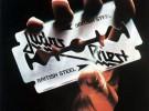 Judas Priest, edición de lujo de British Steel