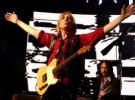 Tom Petty & The Heartbreakers rompen su silencio tras 8 años