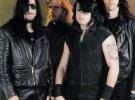 Danzig, nuevo disco y primeras fechas para su gira