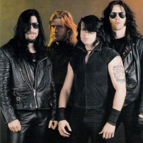 danzig_lineup_1988.jpg