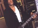 Aerosmith, Perry aclara la situación de Steven Tyler