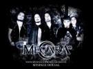Megara, la nueva banda de Pacho Brea y José Rubio