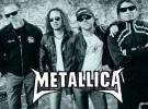 Metallica tocarán en Rock in Rio