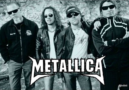 metallica_band.jpg