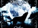 Megara, nuevo disco, videoclip y gira