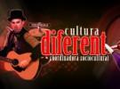 Cultura Diferent nos informan de los conciertos programados hasta julio