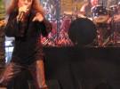 Ronnie James Dio, matando al dragón del cáncer