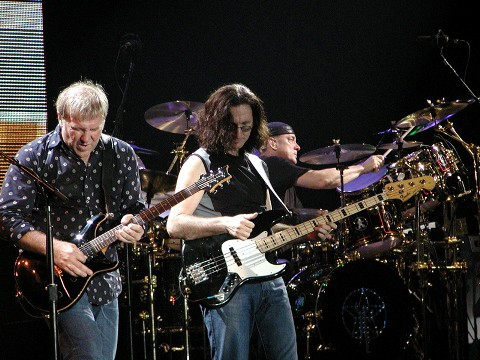 rush-in-concert.jpg