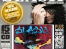 Slash, primer single de su disco en solitario
