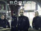 Primeras fechas de la gira post-reunión de Sôber