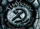 THAYKHAY presenta hoy su nuevo disco