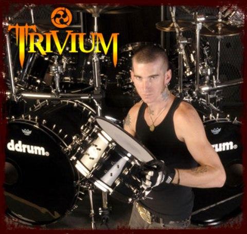 travis1.jpg