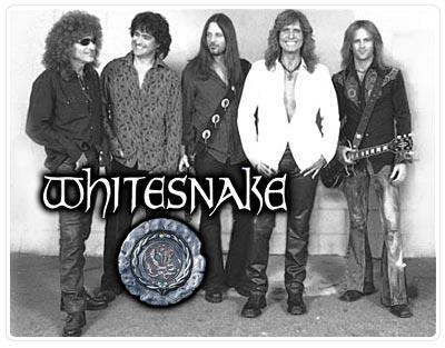 whitesnake-photo.jpg