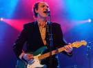 The Kinks regresan en Glastonbury