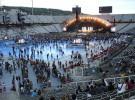 Coldplay editarán en DVD su concierto en Barcelona