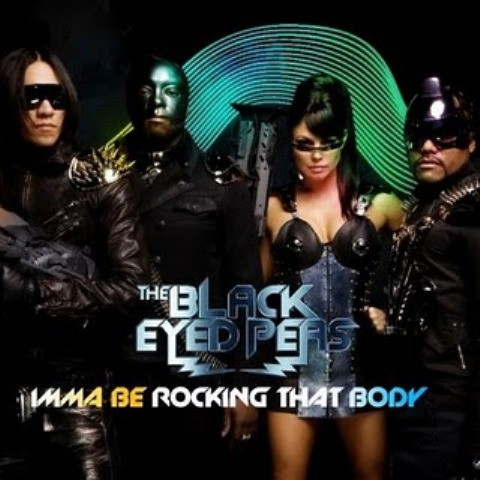 black_eyed_peas_-_imma_be_rocking_that_body_fanmade_single_cover_thanx_to_sssebastian.jpg