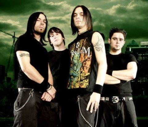 bullet_for_my_valentine-band-2006.jpg