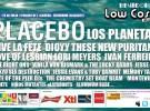 Low Cost Festival en Benidorm