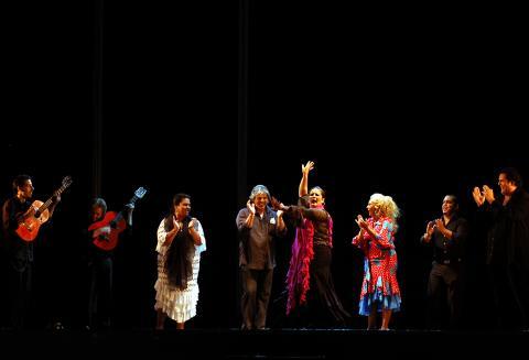 concierto_flamenco_maria_del_mar_moreno_01.jpg