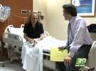 Ronnie James Dio habla sobre su enfermedad
