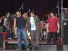 Divididos lanza su nuevo disco el 17 de marzo