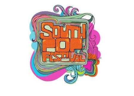 festival-south-pop1.jpg