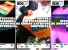 Festival SOS 4.8., cartel y horarios definitivos