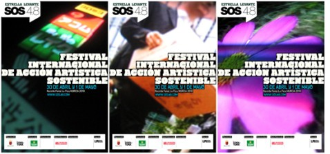 festival_cartel.jpg
