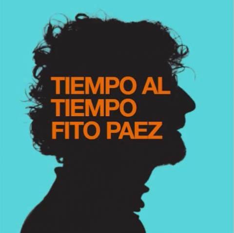 fito-paez-21-01-10.jpg