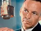 Vuelve La Voz: reeditado un directo de Frank Sinatra en DVD