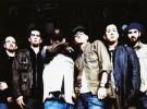 Linkin Park, 100 discos en directo en descarga de pago