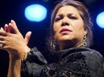 Mezcla de veteranía y juventud en los Premios Flamenco Hoy de la crítica