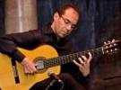 Una nueva vía para el flamenco. Entrevista a Paco Escobar (I)