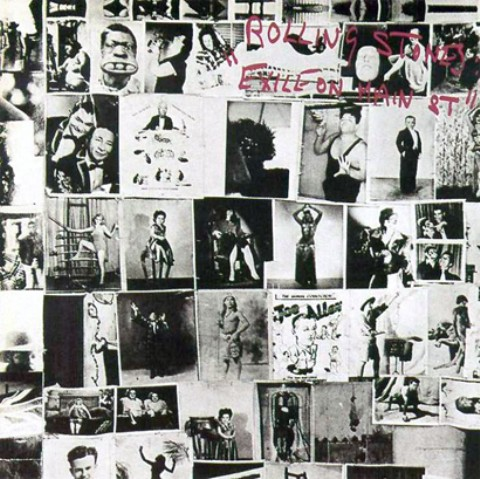 rolling-stones-exile-on-main-street-front.jpg