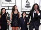Dave Lombardo (Slayer): Tom Araya se está recuperando rápidamente