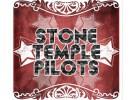 Stone Temple Pilots ultiman su nuevo disco