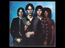 Discos de culto (I): Television – Marquee Moon (1977)
