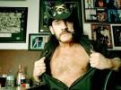 Lemmy Kilmister (Motörhead) y sus opiniones