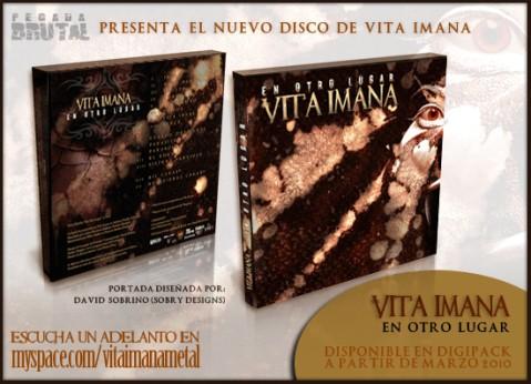 vita-imana-nueva-portada.jpg