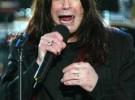 Ozzy Osbourne, estreno de su nuevo single