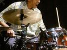 Steve Reid, batería de James Brown y Miles Davis, ha muerto