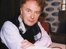 Detalles del entierro de Malcolm McLaren