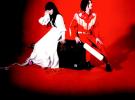 Discos de culto (II): The White Stripes – Elephant (2003)
