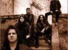 Tierra Santa se estrenan en Maldito Records