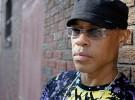 El rapero Guru fallece a los 47 años