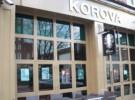 El club Korova, de Liverpool, resulta dañado tras un incendio
