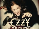 Ozzy Osbourne editará Scream, su nuevo disco, en junio