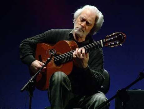 El Festival de la Guitarra de Córdoba expande sus horizontes