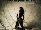 Avalanch, cuatro temas en descarga directa y gira