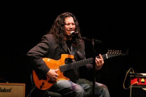 Córdoba se prepara para la Noche Blanca del flamenco